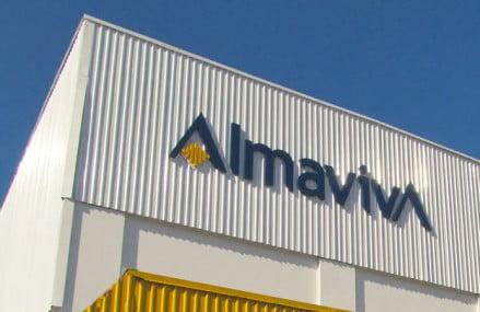 Vagas de emprego na Almaviva do Brasil em várias cidades