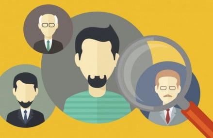 Vagas de emprego na Globalweb Corp
