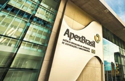 Vagas de emprego na Apex-Brasil (DF) para PNE