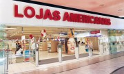 Lojas Americanas abre inscrições para Programa de Estágio 2015 em Brasília