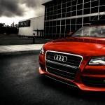 Programa de Estágio Audi do Brasil 2015 – Vagas abertas