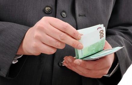 Como fazer para pedir um aumento para o seu chefe?