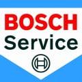 bosch-vagas