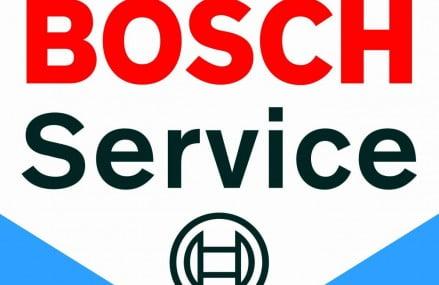 Bosch abre 26 vagas de trabalho em várias cidades para colaboradores