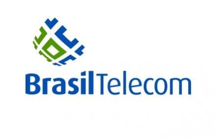 Brasil Telecom abre vagas para Curitiba (PR) e Campo Grande (MS)