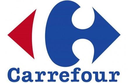 Carrefour abre vagas de trabalho para São Paulo e Rio de Janeiro