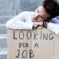 desemprego-91