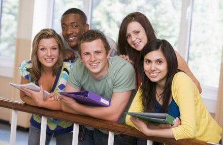 Dicas para procurar um curso profissionalizante certo para sua aptidão
