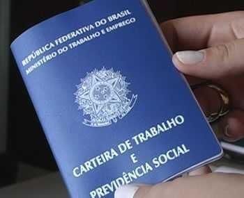 Elmo Calçados abre vagas em Minas Gerais e no Espírito Santo