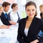 Como colocar em prática as suas ideias no trabalho?