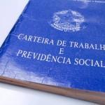 Teletech Brasil abre vagas para Agente em São Paulo