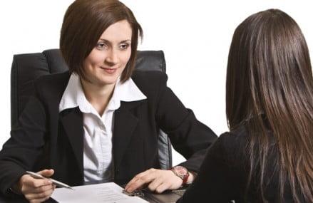 Dicas para se sair bem em entrevista de emprego e processos seletivos