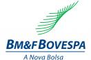 BM & FBOVESPA abre vagas de estágio em 2015 para São Paulo (SP)