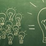 Dicas para definir estratégias para alcançar seus objetivos