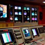 Vagas de emprego na Globosat