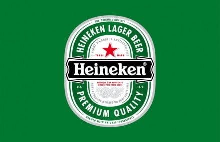 Heineken abre vagas para estágio em Vendas em São Paulo