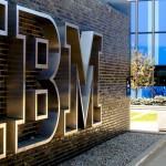 Programa de Trainee IBM 2015 – Inscrições