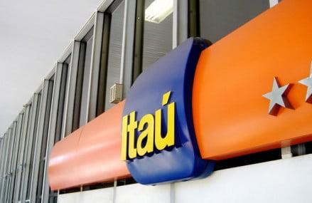 Vagas de estágio abertas no Itaú BBA
