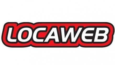 Locaweb abre 35 vagas de trabalho para colaboradores na empresa