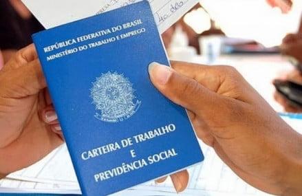 Grupo Master Brasil abre vagas de emprego em Belo Horizonte (MG) e Rio de Janeiro