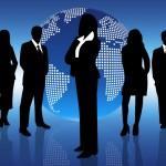 Como adquirir experiência profissional para o mercado de trabalho?