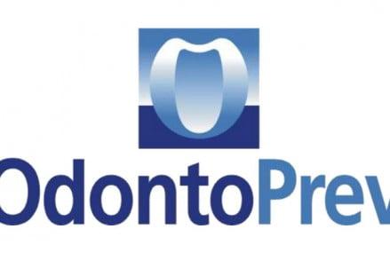 Programa de Trainee OdontoPrev 2015 – Inscrições