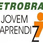 Programa Jovem Aprendiz Petrobras 2015 – Inscrições