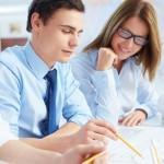 Programa Contínuo de Estágio Banco Santander – Área de Global Banking & Markets