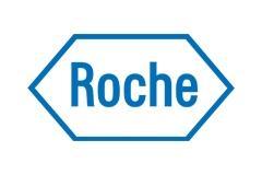Roche Diagnóstica abre vagas de estágio em engenharia em São Paulo