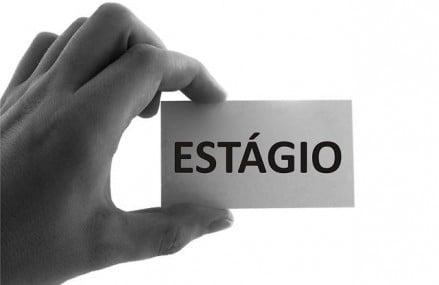 Sesc de Pernambuco abre 153 vagas de estágio em várias cidades