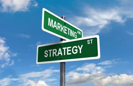 Conheça a área de Trade Marketing: Curso, salário e profissão