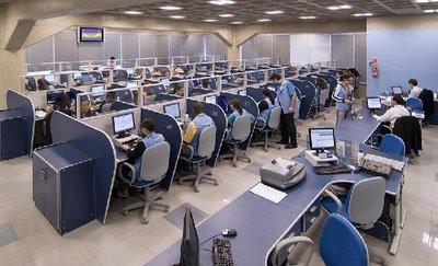 Uranet abre vagas para Auditor e Operador de Telemarketing em São Paulo
