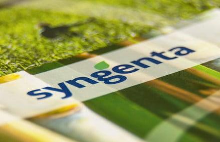 Programa de Estágio Syngenta 2015 – Área de Marketing