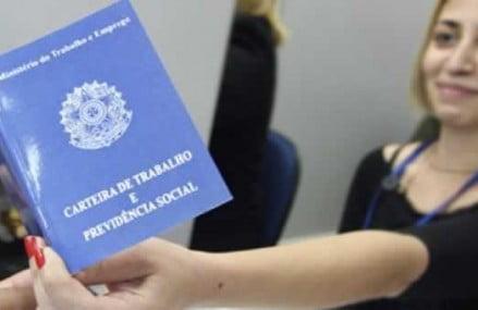 Teleperformance abre vagas para Agente de Atendimento em São Paulo