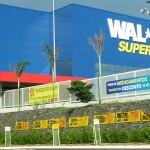 Vagas de emprego no Walmart em SP