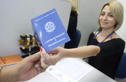 Companhia Zaffari abre vagas de emprego no Rio Grande do Sul