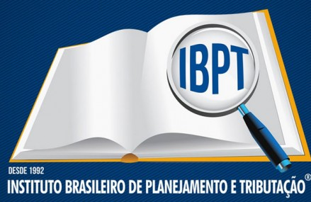 Vagas de emprego abertas no IBPT em São Paulo