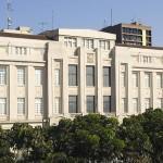 Vagas de emprego abertas na Alfândega do Porto de Santos (SP)