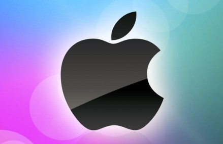 Vagas de trabalho abertas na Apple