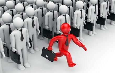 Confira quais serão as Profissões que Estarão em Alta em 2015