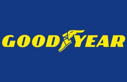 Goodyear abre vagas de estágio na área de Secretariado