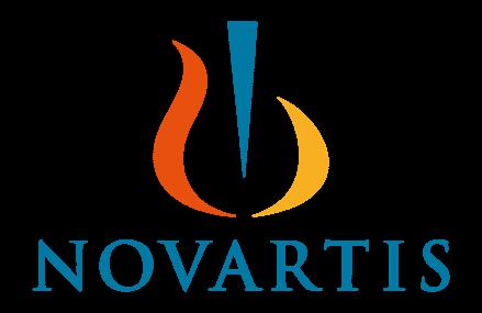 Novartis seleciona para estágio em Impostos Indiretos em Taboão da Serra (SP)