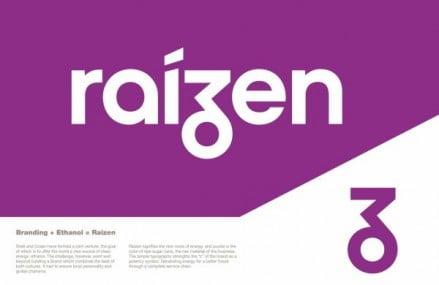 Raízen abre vagas de estágio em Operações e Distribuição em Uberlândia (MG)