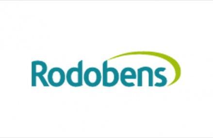 Rodobens abre vagas de estágio em várias áreas