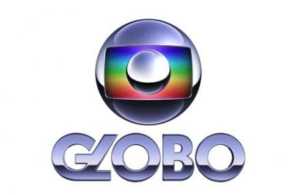 Globo abre as inscrições para o Programa Jovem Aprendiz 2015