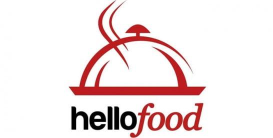 Vagas de emprego e estágio na Hellofood