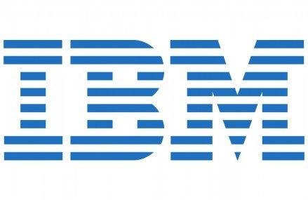 IBM abre inscrições para o Programa Jovem Aprendiz 2015