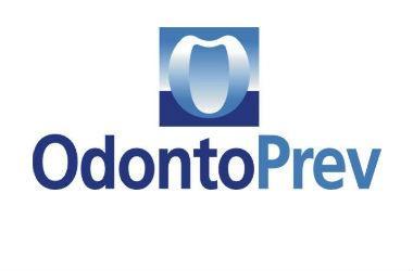 OdontoPrev abre inscrições para o programa Jovens Empreendedores 2015