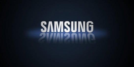 Programa de Trainee Samsung 2015 – Inscrições