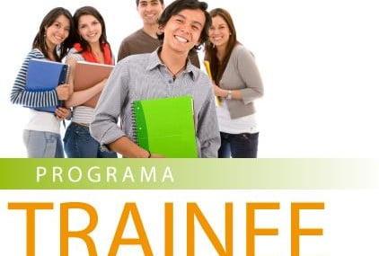 IEL (SC) abre inscrições para Programa de Trainee 2015